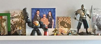 File:Staff Blog - Whose Desk is Whose.jpg