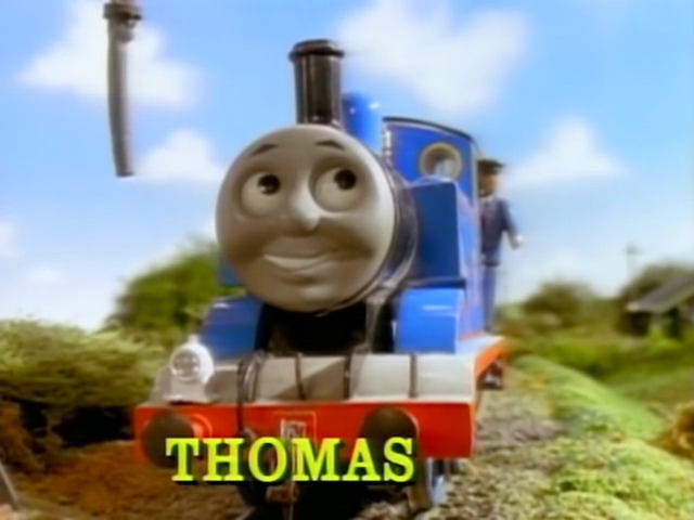 File:Thomas'NamecardTracksideTunes2.png
