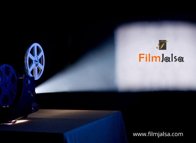 File:Film Jalsa Title copy.jpg