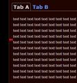 Thumbnail for version as of 19:38, November 8, 2013