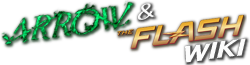 File:ArrowFlashWordmark.png