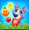 FarmAdventure-appicon