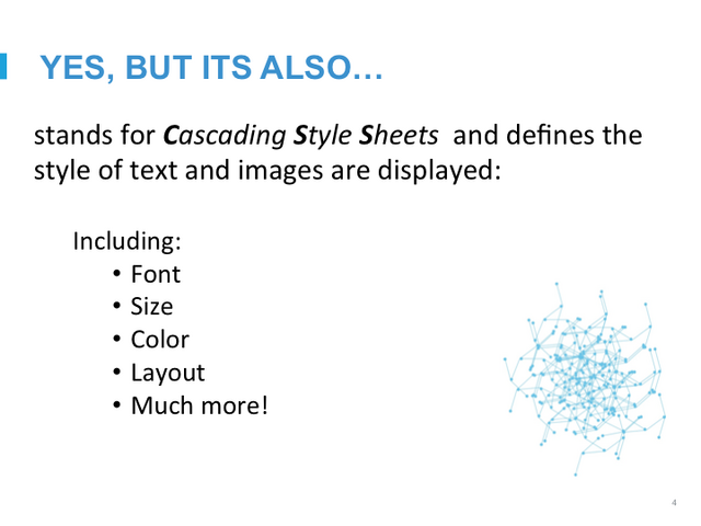 File:Intro to CSS Slide05.png