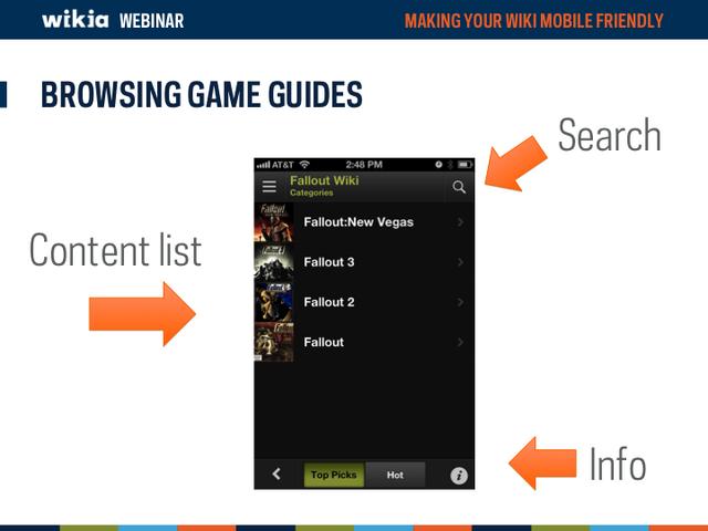 File:Mobile Webinar 2013 Slide13.png