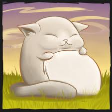 File:Fatcat.jpg
