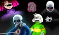 Thumbnail for version as of 07:02, March 18, 2017