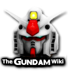 File:Gundam Wiki.png