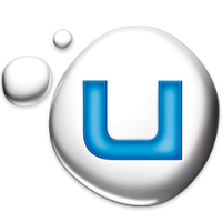 File:Uplay logo.png