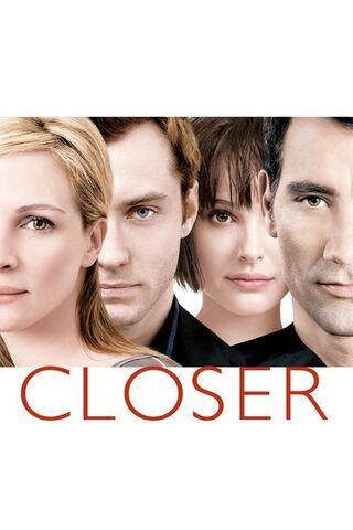 File:Closer.jpg