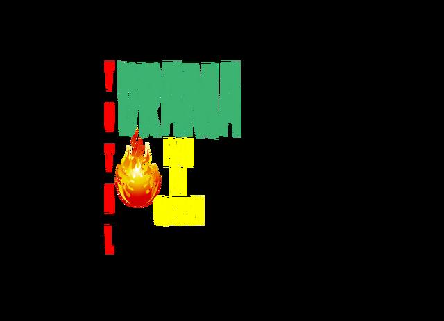 File:Drama Total Ilha da Guerra.png