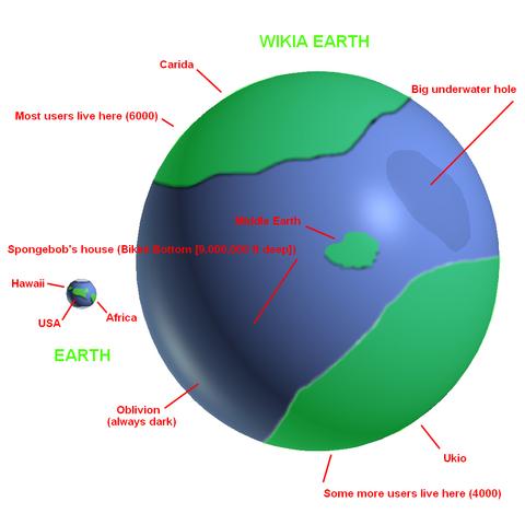 File:Wikia World!.png