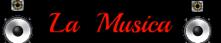 File:La Musica-Wiki.png