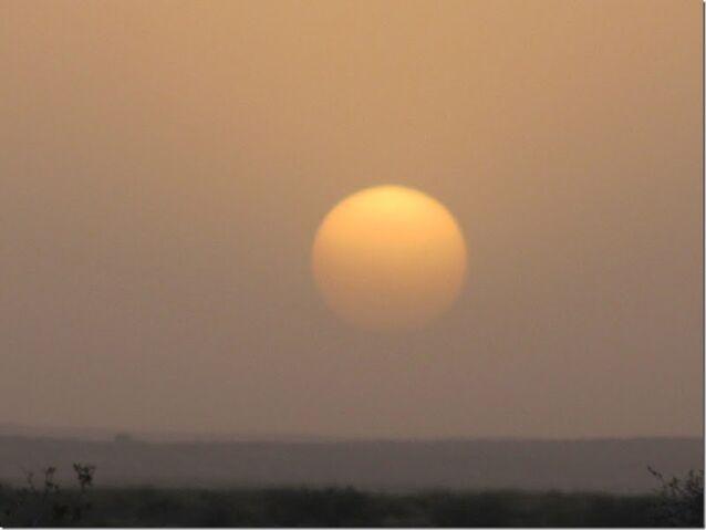 File:Sunsette.jpg