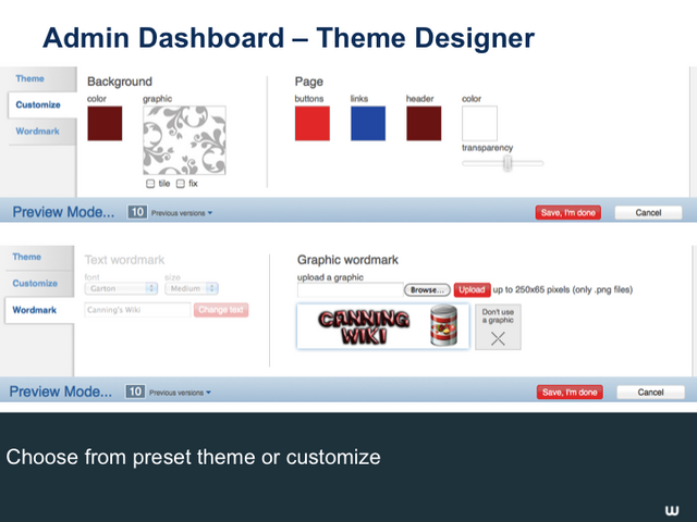 File:Admin dashboard webinar Slide08.png