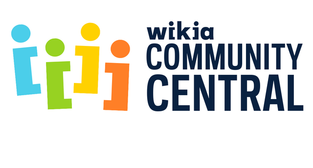 File:Central Logo.png