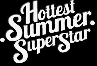 File:Mtv hottest.png