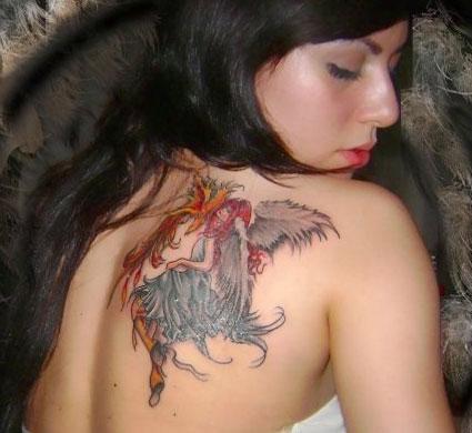 File:Angel-tattoo.jpg