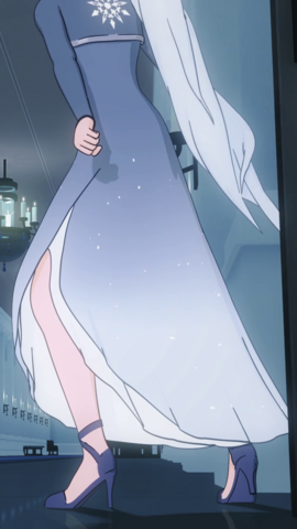 File:Back of the dress 2.png