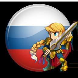 File:BraveFrontierRPG ru.png
