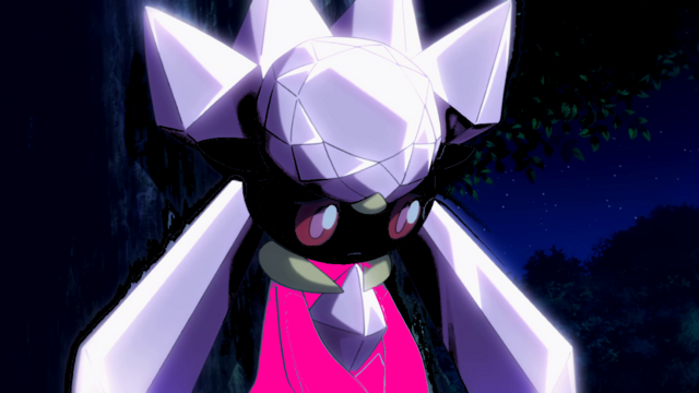 File:Dominic the shiny diancie 120.png