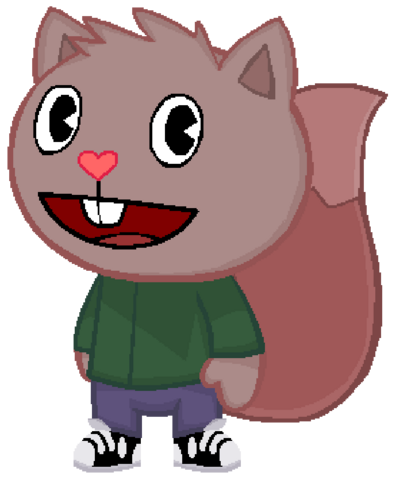 File:Mirly.png