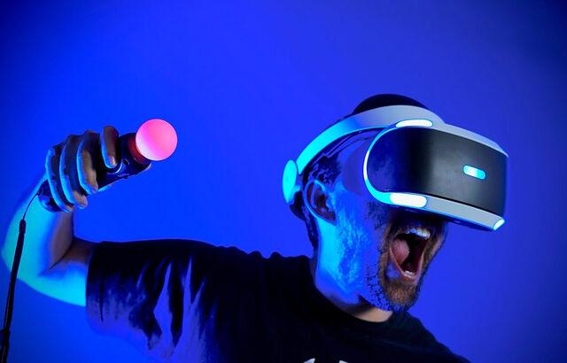 File:PlayStation-VR.jpg