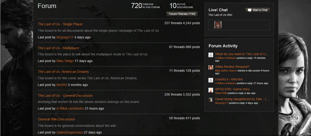 File:TheLastOfUs Review Friendliness.png