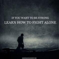 File:Im a fighter.jpg