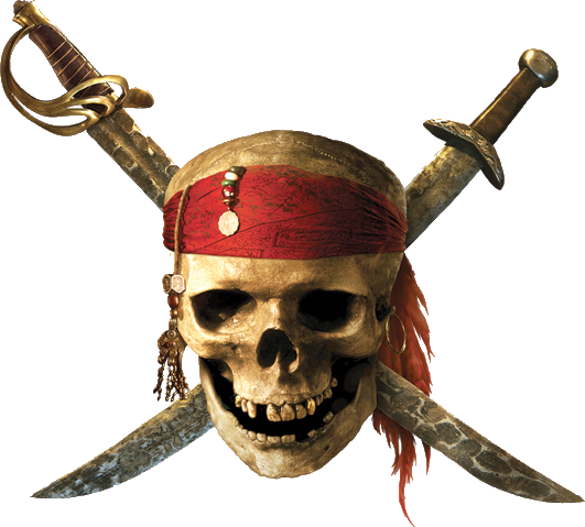 File:Potc skull color nospace.png