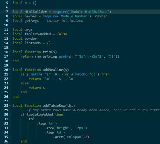 File:SyntaxHighlight-LuaDark.png