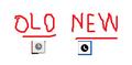 Thumbnail for version as of 20:09, November 19, 2014