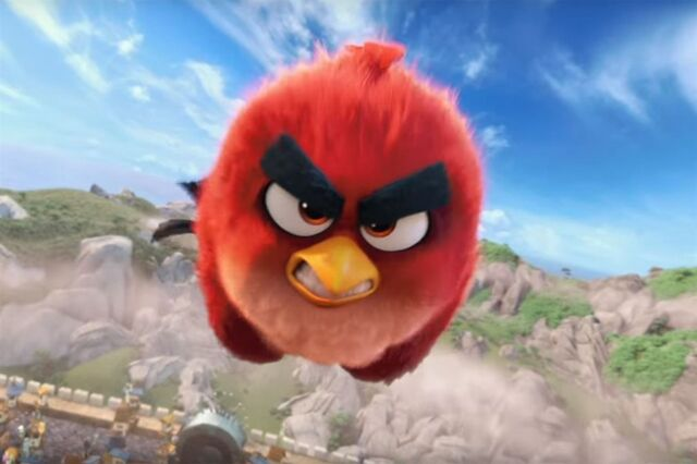 File:Angry-Birds-1024x682.jpg