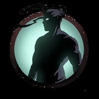 File:Avatar hero.png