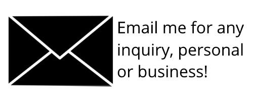 File:EmailMe TFOG.jpg