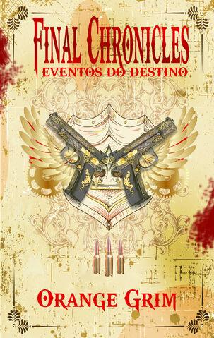 File:Final Chronicles- Eventos do Futuro - Orange Grim.jpg