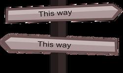 This way.png