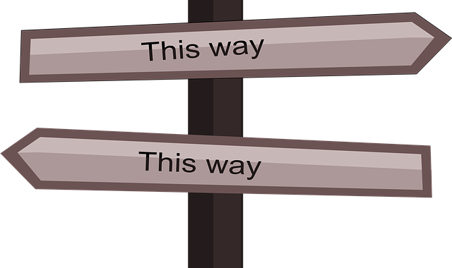 File:This way.png