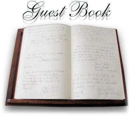File:Guest Book.jpg