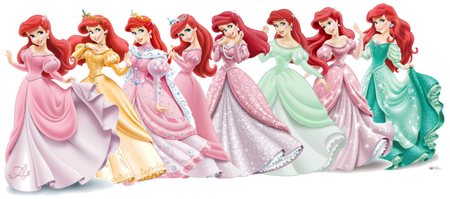 File:Ariel evolution2.png