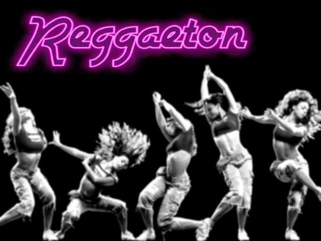 File:Baner reggaeton (1).jpg