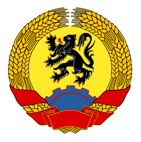 File:Flemish communist CoA.png