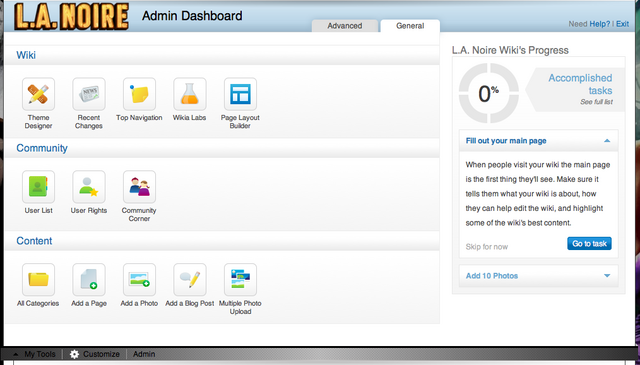 File:Admin Dashboard.png