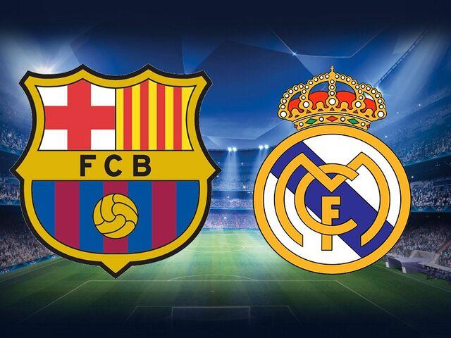 File:Barcelona-VS-Real-Madrid-en-vivo.jpg