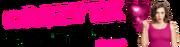CxgWiki-wordmark