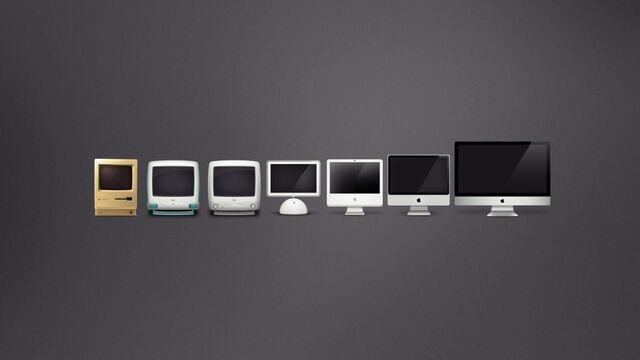 File:Mac apple computers evolution 66783 1366x768.jpg