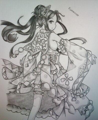 File:Princess Kushinada Kuroki1234.jpg