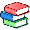 File:Books KeepingCalm.png