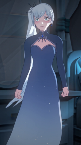 File:Front of dress.png