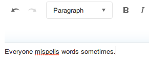 File:VE-SpellCheck.png