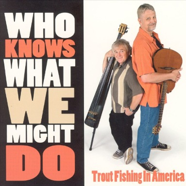 File:Trout Fishing In America 7.jpg
